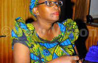 Nyanzi lawyer, magistrate clash over delayed court proceedings