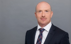 Deutsche Investment Retail names head of Asset Management and Research
