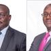 Top Tropical Bank staff sacked