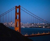 goldengatebridgesanfrancisco100644625orig