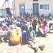 46 Rwandans under detention over illegal entry