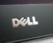 Dell reveals potential security breach