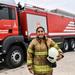 Women blazing a trail in 'men's jobs'