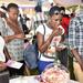 Kampala Cake Fair