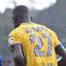 Uganda Cup: Its advantage KCCA