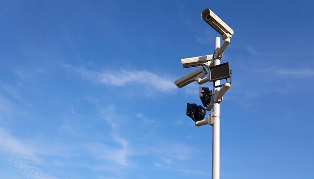 securitycameraspole100707904orig