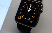 Apple Watch could need time: analysts