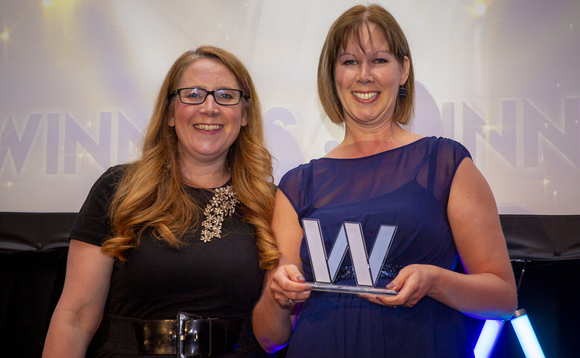 Womeninpensions2019 winners 025 580x358