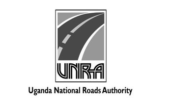 Unra logo 350x210