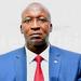 Minister Kabafunzaki, NGO boss clash over Onion Seedlings