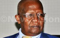 We cannot harbour anybody against Rwanda - Kutesa