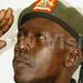 Today's New Vision: UPDF investigates Brig. Kasirye Gwanga
