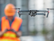 Will drones deliver more than our shopping?