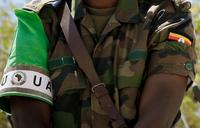 UPDF suffers casualties in Somalia ambush