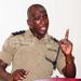 Court postpones Kirumira judgment by a week