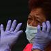 Italy sees 651 new virus deaths, toll nears 5,500