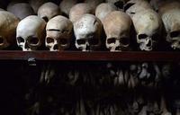 Rwanda suspends BBC broadcasts over genocide film