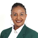 Netball: Molokwane tips UNF on staying afloat amid COVID
