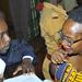 Stella Nyanzi loses bid to block judgment