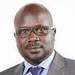 Uganda - Rwanda should resolve border conflict to enhance EAC integration