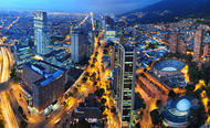 Starting up in Bogota, Colombia: A guide for foreign entrepreneurs