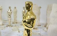 'La La Land' ties record with 14 Oscar nominations