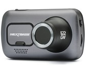 Nextbase 622GW 4K UHD dash cam review: Fantastic 4K UHD captures (day and night)
