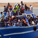 More than 80 migrants rescued off Cyprus