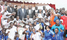 Nkima win Bika bya Baganda football tournament
