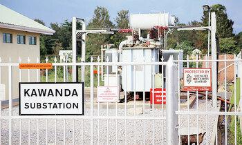 Kawanda station 350x210