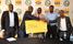 Onduparaka nets sh300m sponsorship deal