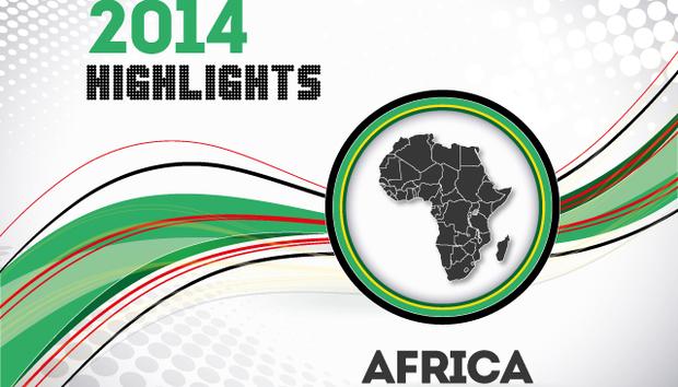 hightlights-2014-africa