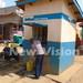 Is Pay Per Fetch the answer to Uganda's water crisis?