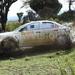 Mangat targets Africa Rally Championship