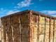 shutterstock-249234001