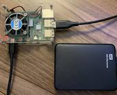 How to build a cheap cord-cutting DVR using Raspberry Pi