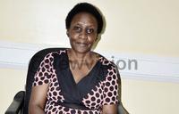 Luswata - Braver than breast cancer