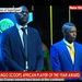 Onyango scoops African player of the year award