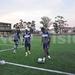 Burkina Faso confident ahead of Cranes game at Namboole