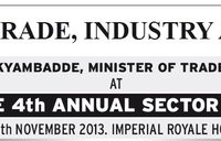 Ministry of Trade, Industry and Cooperatives