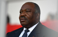 Gabon court sets date for Bongo health case