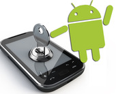 androidmobilesecurity100434195orig
