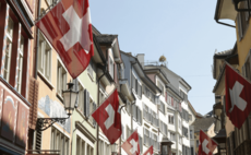 Switzerland shares two million account details with international partners