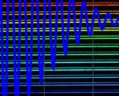fiberopticsfrequencycomb100644345orig