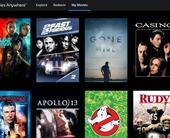 Movies Anywhere digital locker app coming to Vizio SmartCast TVs