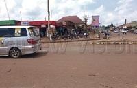NRM polls: Sembabule calm as Museveni visits