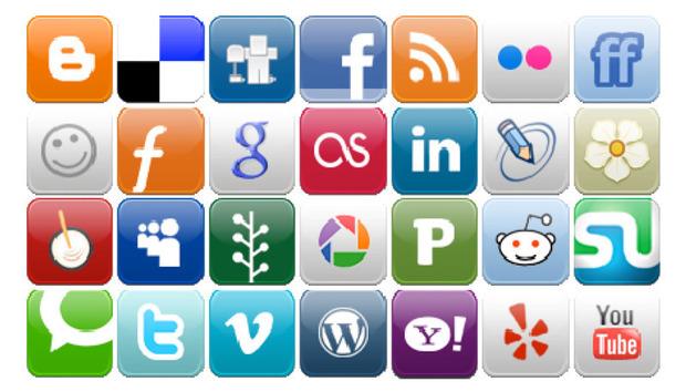 socialmedia100691715orig