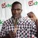 Uganda boxer goes pro in the Netherlands
