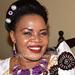 Judith Babirye delivers bouncing baby boy