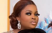 Nigerian actress convicted of flouting virus lockdown